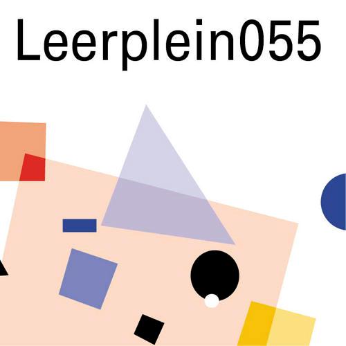 Vacatures bij Leerplein055