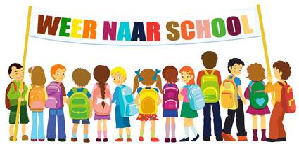 Kids-2-school-party