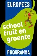 Weer schoolfruit